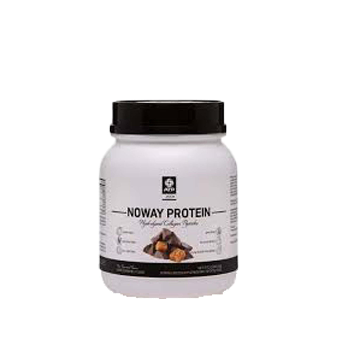ATP Science Noway 500g