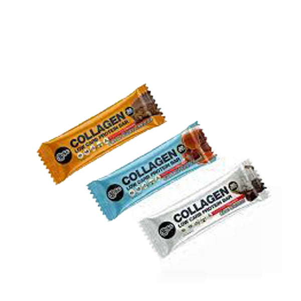 BSC Collagen Protein Bar, Body Science - Nutrition Co Australia