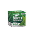 X50 Green tea 60 Serves, GreenTea X50 - Nutrition Co Australia