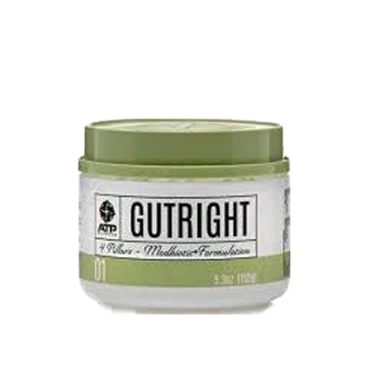 Atp Science Gutright 150g, ATP Science - Nutrition Co Australia