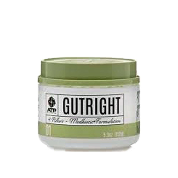 Atp Science Gutright 150g - Nutrition Co Australia