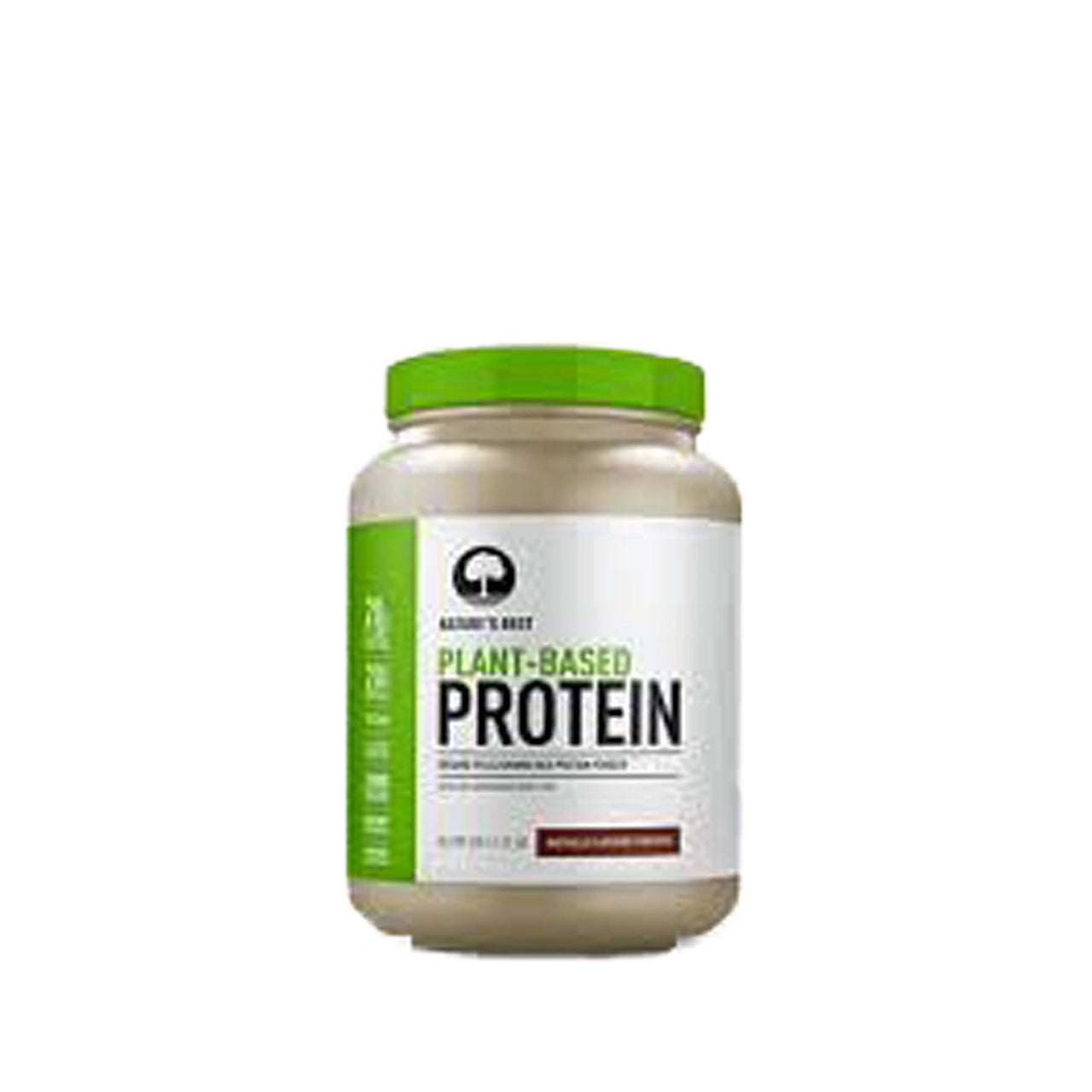 Nature's Best Plant-based protein, Nature's Best - Nutrition Co Australia