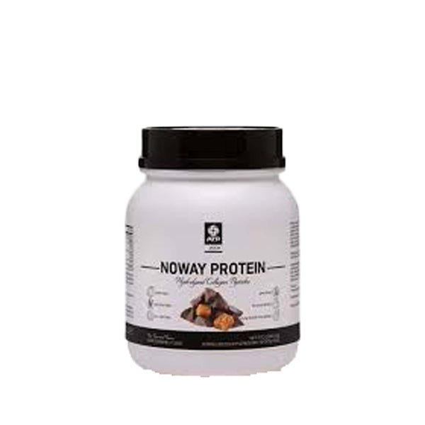 ATP Science Noway Protein 1kg - Nutrition Co Australia