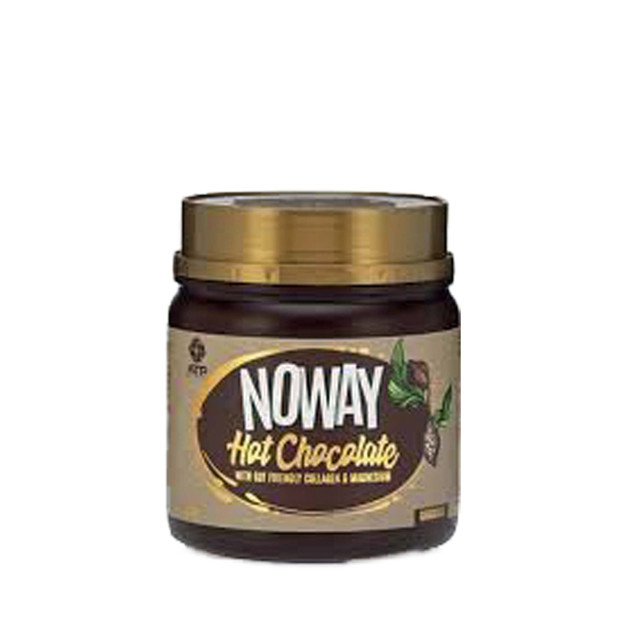 ATP Noway Hot Chocolate, ATP Science - Nutrition Co Australia