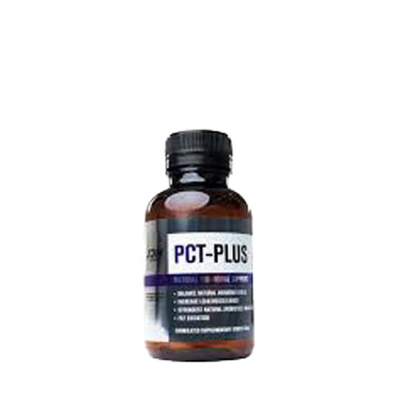 JDN PCT-Plus, JD Nutraceuticals - Nutrition Co Australia