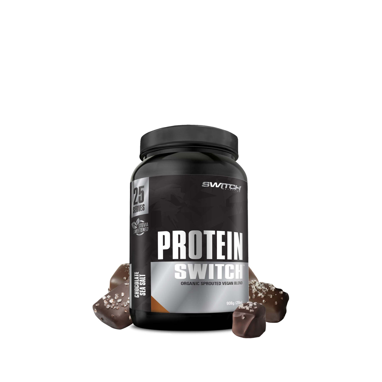 Protein Switch, Switch Nutrition - Nutrition Co Australia