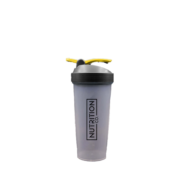 Nutrition Co Shaker  700ml, Nutrition Co Australia - Nutrition Co Australia