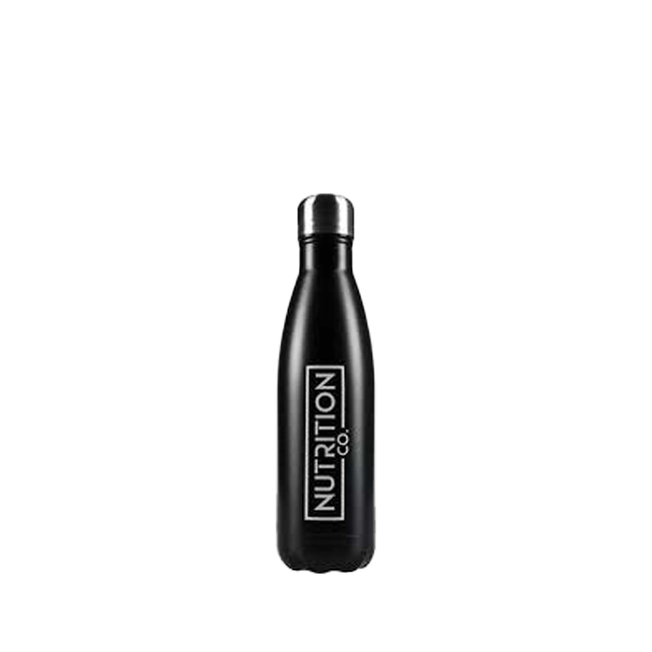 Nutrition Co Stainless Waterbottles - Nutrition Co Australia