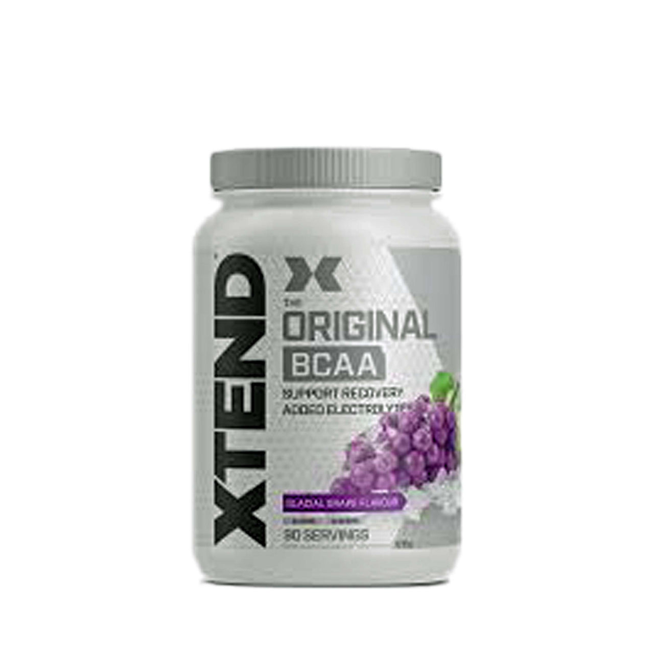 Scivation Xtend 90 serves, Scivation - Nutrition Co Australia