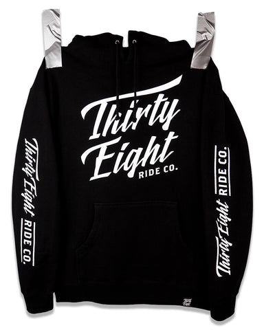 32952cf066cb Newest Products – Thirty Eight Ride Co.
