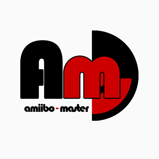 So.. We Did It. We Created an Android APP! Amiibo Master is Here.