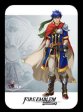Fire Emblem Warriors Amiibo Card Series - Singles or sets