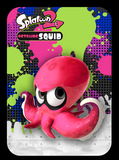 ocotling squid amiibo card