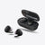 Waterproof Touch Bluetooth Earphone