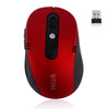 2.4G Wireless Laptop mouse computer - Onaap