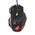USB Laptop Computer PC gaming air mouse for Dota2 optical mouse