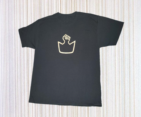 Power Crown Shirt