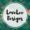 LoveLeeDesigns