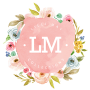 Lilli May Collections