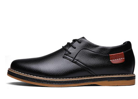 Mens Casual Italian Shoes