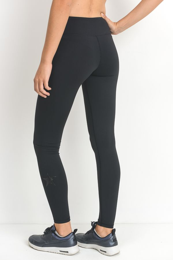 Super star Legging
