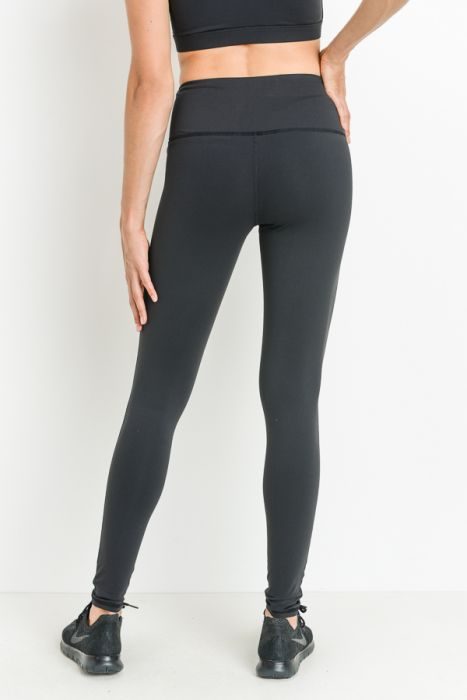 Starshine Legging