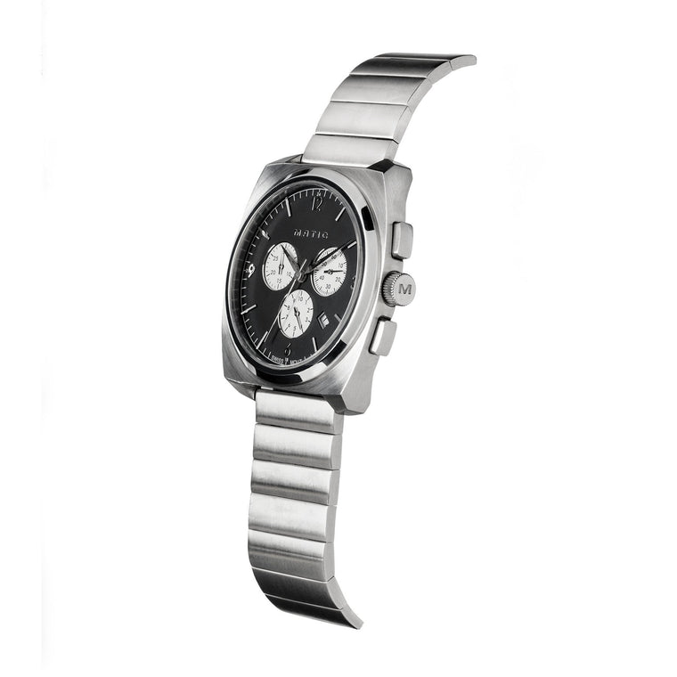 LEXINGTON - 42MM - MATIC WATCHES