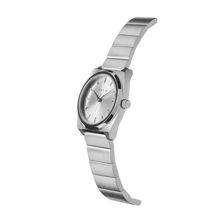 PEARL - 30MM - MATIC WATCHES