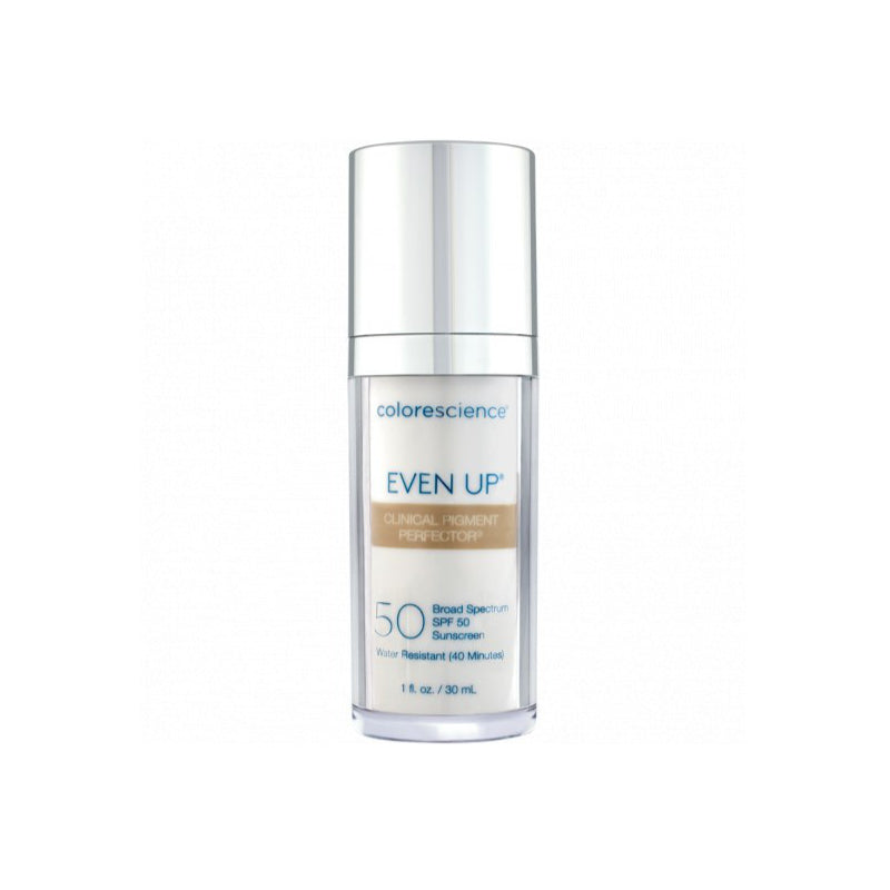 EVEN UP CLINICAL PIGMENT PERFECTOR SPF 50