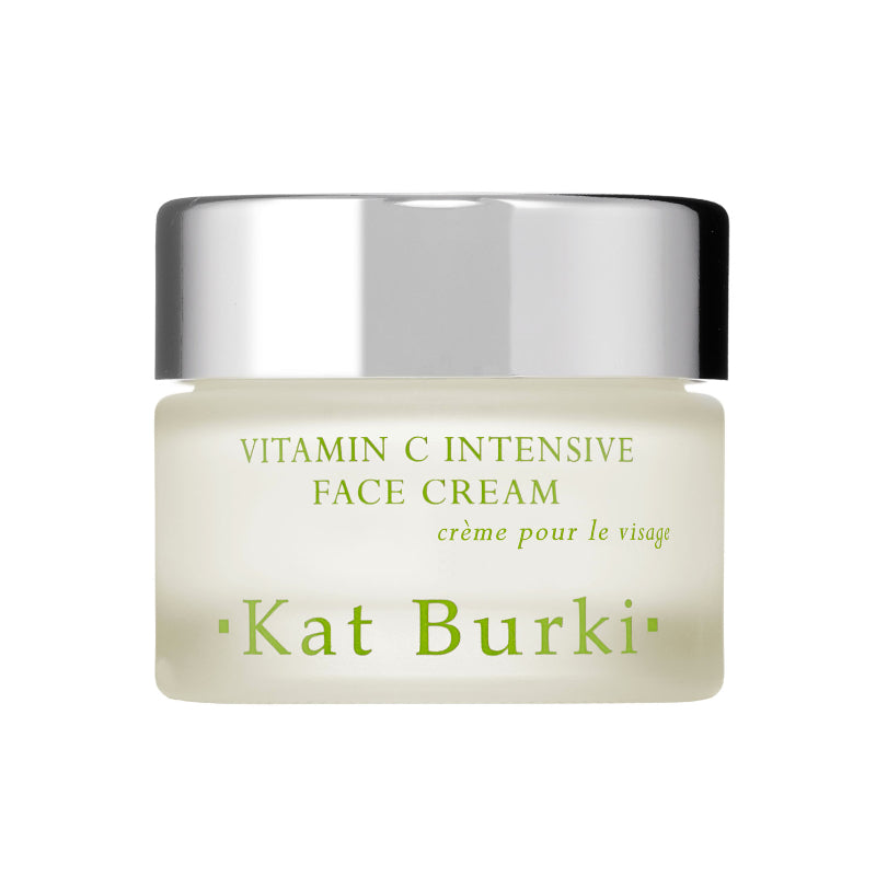 Vitamin C Intensive Face Cream 50 mL