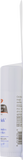 Palmers Cocoa Butter Swivel Stick, 0.5oz