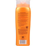Cantu Shea Butter Conditioner After Shampoo Rinse Out, 13.5 fl oz