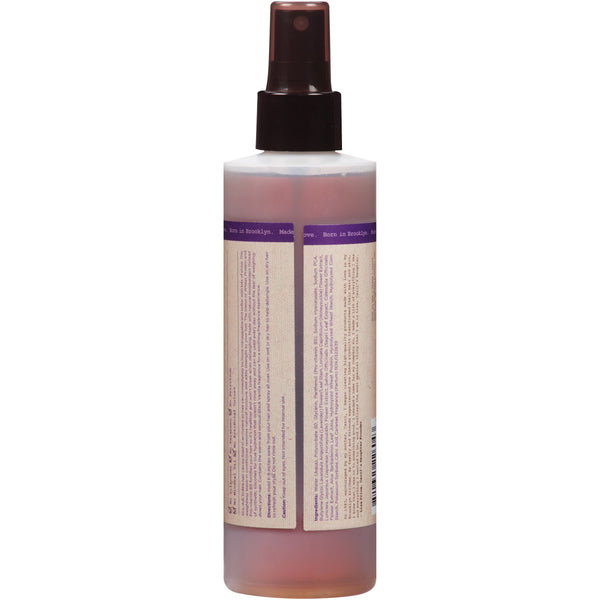 Carol's Daughter Leave In Conditioner, Black Vanilla, 8 Oz