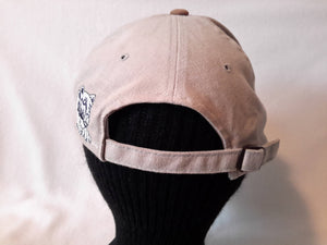Vtg American Needle Penn State Dad hat strapback Deadstock college football basketball