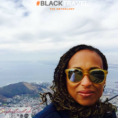 Black Travel Presents the Sophisticated Life