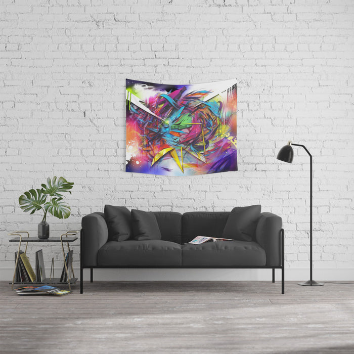 Epiphany Wall tapestry