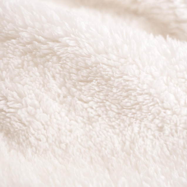 Epiphany Sherpa Fleece Blanket