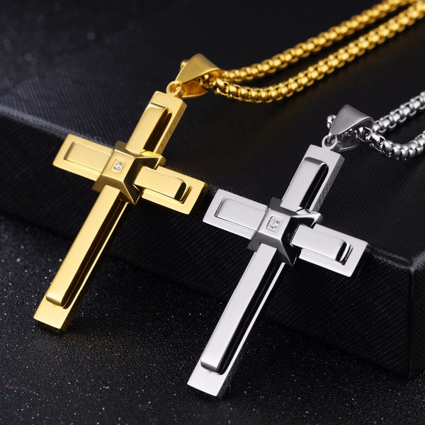 "Cross ""Fate Love"" His & Her!"
