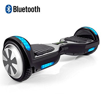 Bluetooth Hoverboard in Calgary, AB.