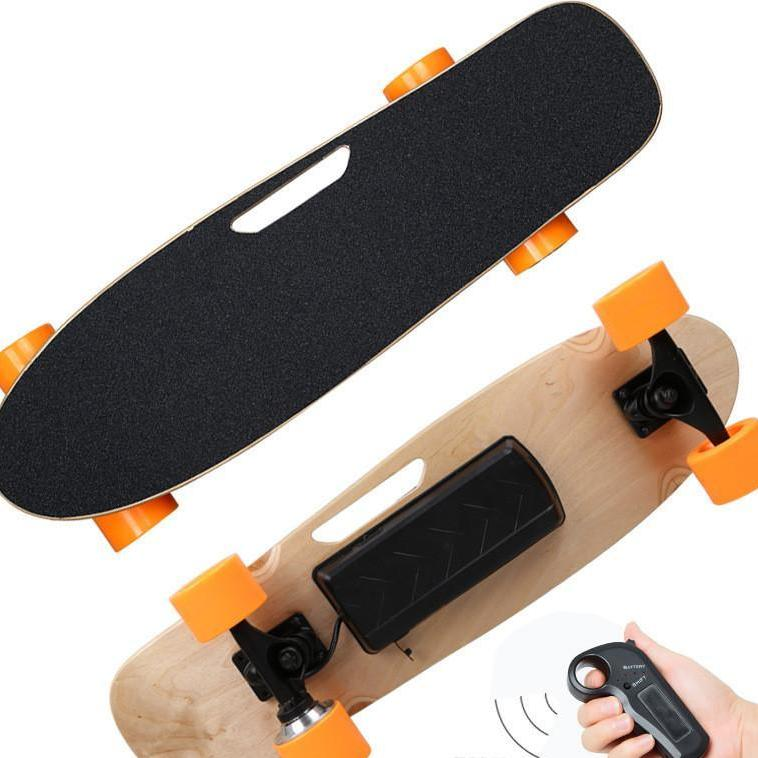Electric Skateboard - Volta S