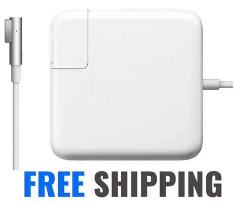 Macbook Charger - All Models