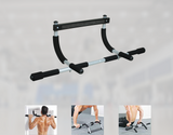 Multi-Use Pull Up Bar