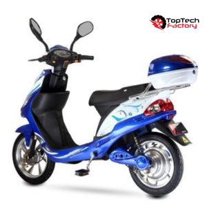 Volta G 48V - Electric Scooter
