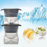 ICE SPHERE MAKER SET 270G (WITHOUT BOX)