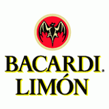 Bacardi Limon Rum 75cl, Rum - The Liquor Shop Singapore