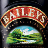 Bailey's Irish Cream 70cl, Liqueur - The Liquor Shop Singapore