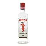 Beefeater London Dry Gin 70cl, Gin - The Liquor Shop Singapore