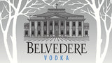 Belvedere Vodka 70cl, Vodka - The Liquor Shop Singapore