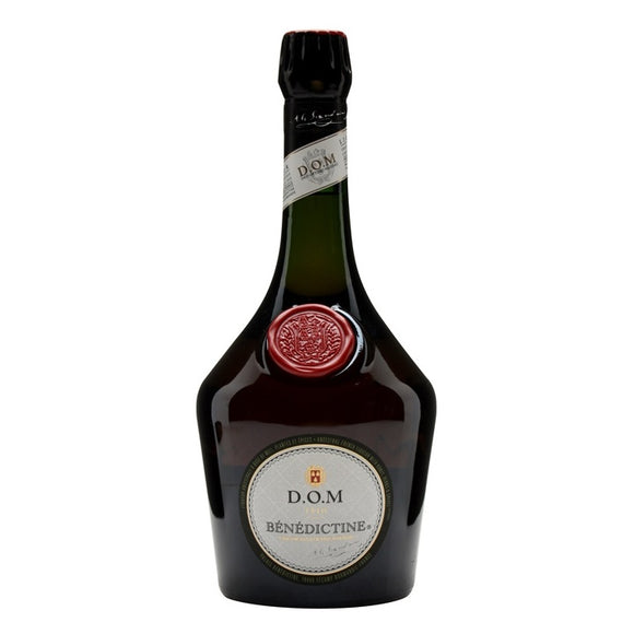 Benedictine Dom 70cl