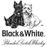 Black and White 70cl, Scotch Whisky - The Liquor Shop Singapore